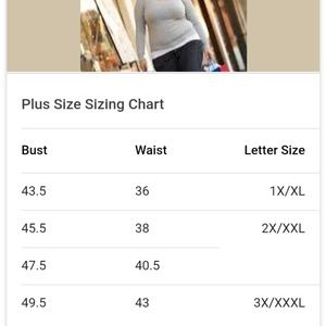 YOU-E Design Tops - 2X You-E Black Top Bling Shoulders 2X